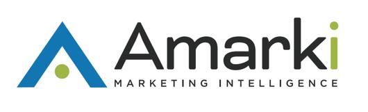Amarki-Logo.png