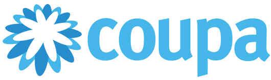 coupa_logo.jpg