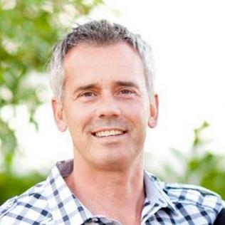 CrossPrep Founder Justin Manes on Internships and Philanthropy