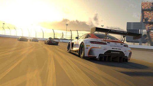 the-seven-best-sim-racing-games-list-goo