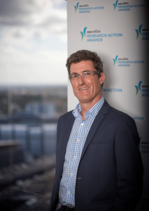 NSW health researchers celebrated for work that is having a real-world impact