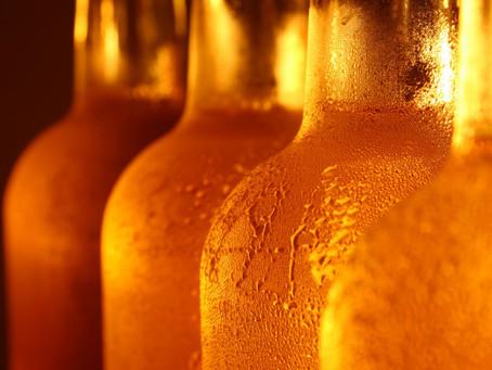 New liquor laws a change, but no compromise – Labor