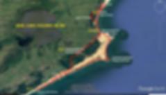 60 km UTCP.png