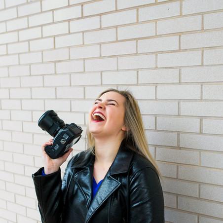 Tiffany Dawson | Mae Grace Newnan Photographer