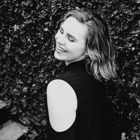 Mae Grace | Newnan Lifestyle Photography