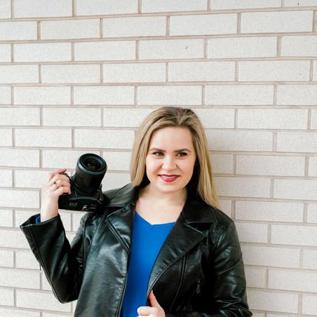 Newna Photographer | Mae Grace