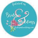 Brides&Weddings.jpg