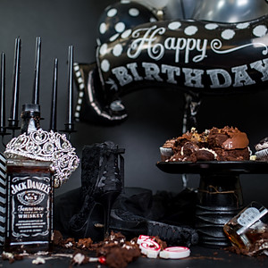 Jess 30th Birthday