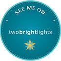 TwoBrightLights.jpg