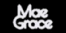 MaeGrace_PoiretOne_edebf2.png