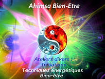 atliers divers 1_edited.jpg