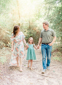 Luther-Taryn-fam-for Print-May 26, 2021-