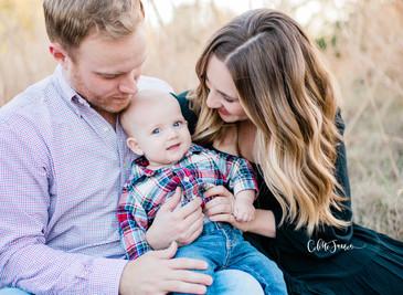 Miller-Ashley-family-NOT for print50.jpg