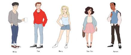 character_lineup_english.jpg