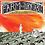 Thumbnail: Farm To Turntable, (Vinyl LP Compilation)