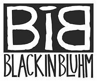 bib-logo-large2.jpg