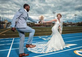 milwaukee bride and groom
