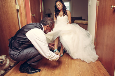 father of the bride by stevewhitefilms