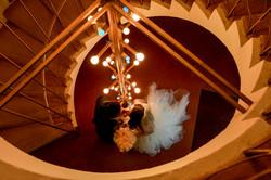 00 Karmas Henkel Wedding Staged Photos-12