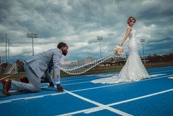 johnson bridal Shoot final 02