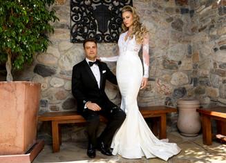 wedding photographer steve white films, stevewhitefilms, stevewhitefilmsllc wedding photography, wedding, bride and groom, bride, wedding dress