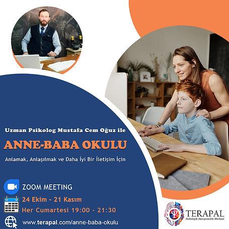 Anne-Baba_Okulu.jpg