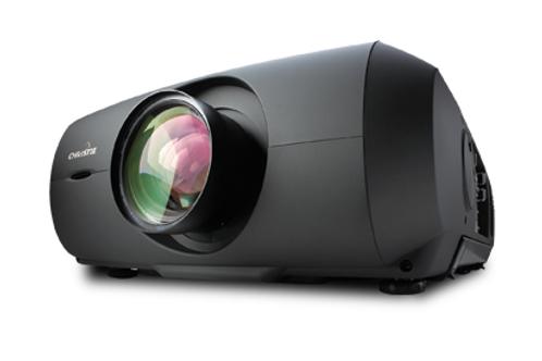 Christie LX1500 3-LCD XGA Projector