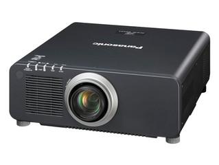Panasonic PT-DS8500U Projector