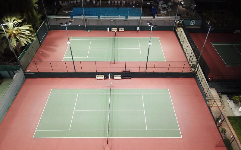 2-Tennis-Sports-Option-4-1.jpg
