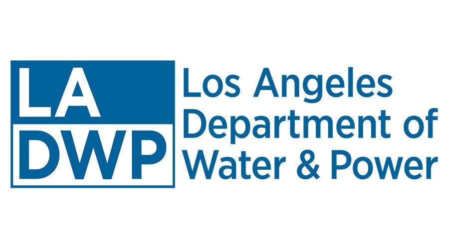 ladwp_logo.jpg