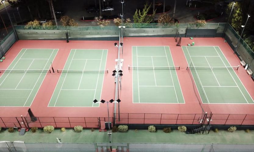 Berkeley-Tennis-Aerial-After-2-1-1024x56