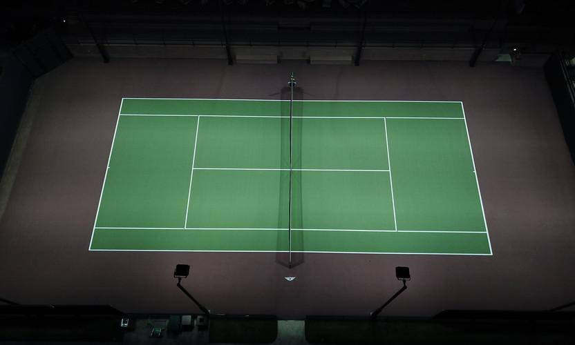 Olympic-Club-3.jpg