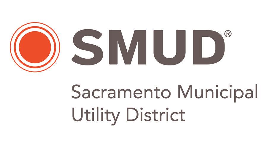 SMUD_logo.jpg