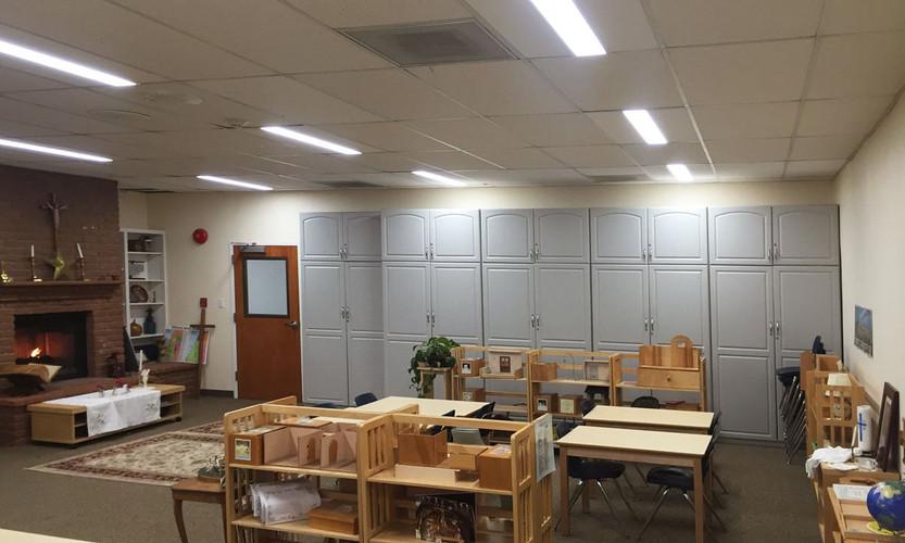 St-Margaret-Classroom-Troffer.jpg