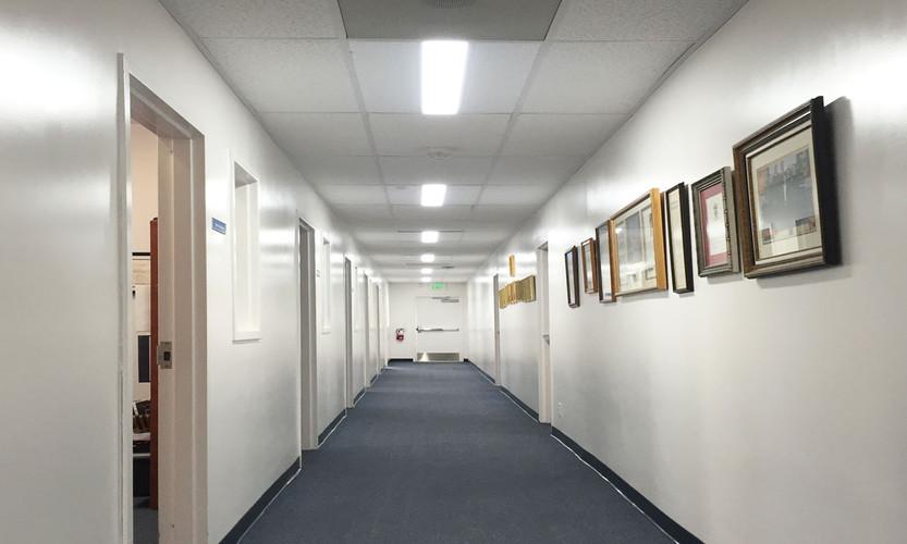 St-Margaret-Hallway.jpg