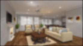 tamara interior 2-1.jpg