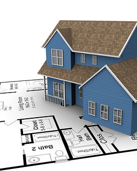 More New House Plans.jpg