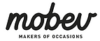 Mobev logo.png