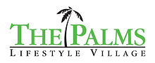 The-Palms-logo.jpg
