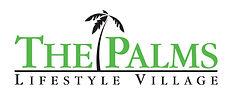 The-Palms-logo.jpg