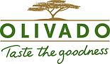 NEW Olivado logo GREEN and GOLD.jpg