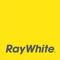 RayWhite_RGB.jpg