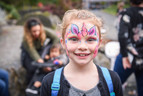 Kiwi Kids Fun Day-22.jpg