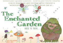 The Enchanted Garden - Wide  2019_edited