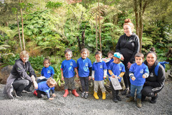 Kiwi Kids Fun Day-30.jpg