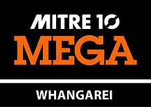 M10 MEGA logo_Whangarei_BB_CMYK (3) (2).