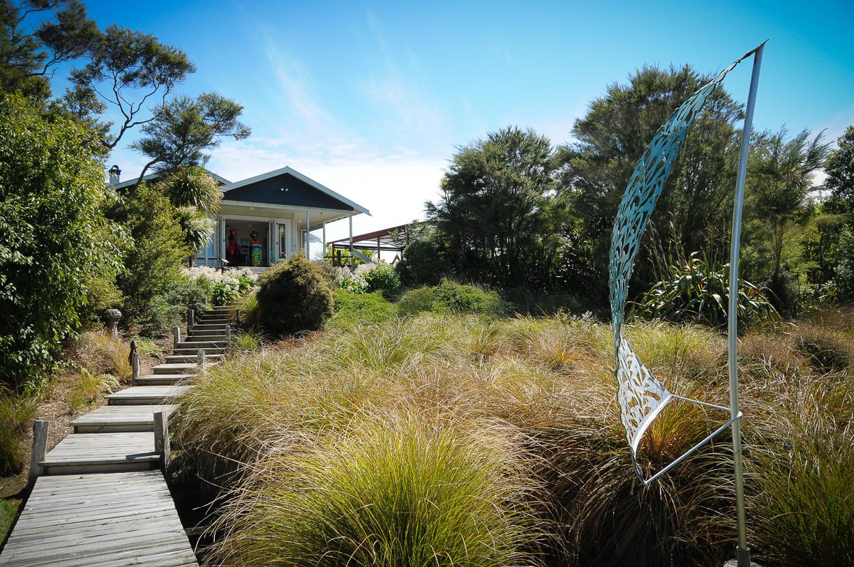 Whangarei Garden Discovery 2018