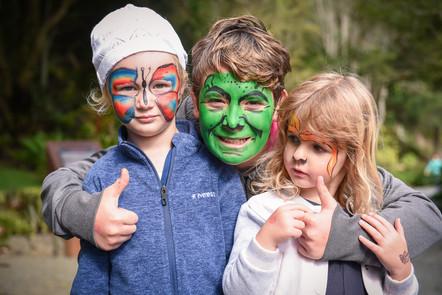 Kiwi Kids Fun Day-43.jpg