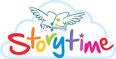 Storytime_logo_2020.png