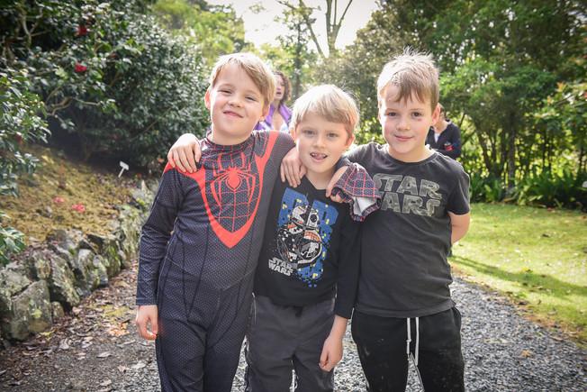 Kiwi Kids Fun Day-31.jpg